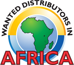 Agents Wanted in Africa: Seeking Importers, Agents in Africa