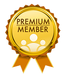 Premium Png Images