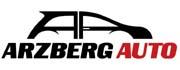Arzberg Auto