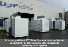 ibf Fiutak: German Diesel Parts, Engine Overhauling, Diesel