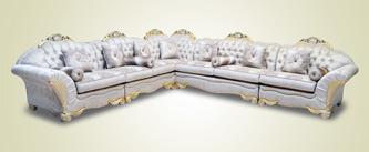 Royal Furniture: Manufacturer of Home & Office Furniture